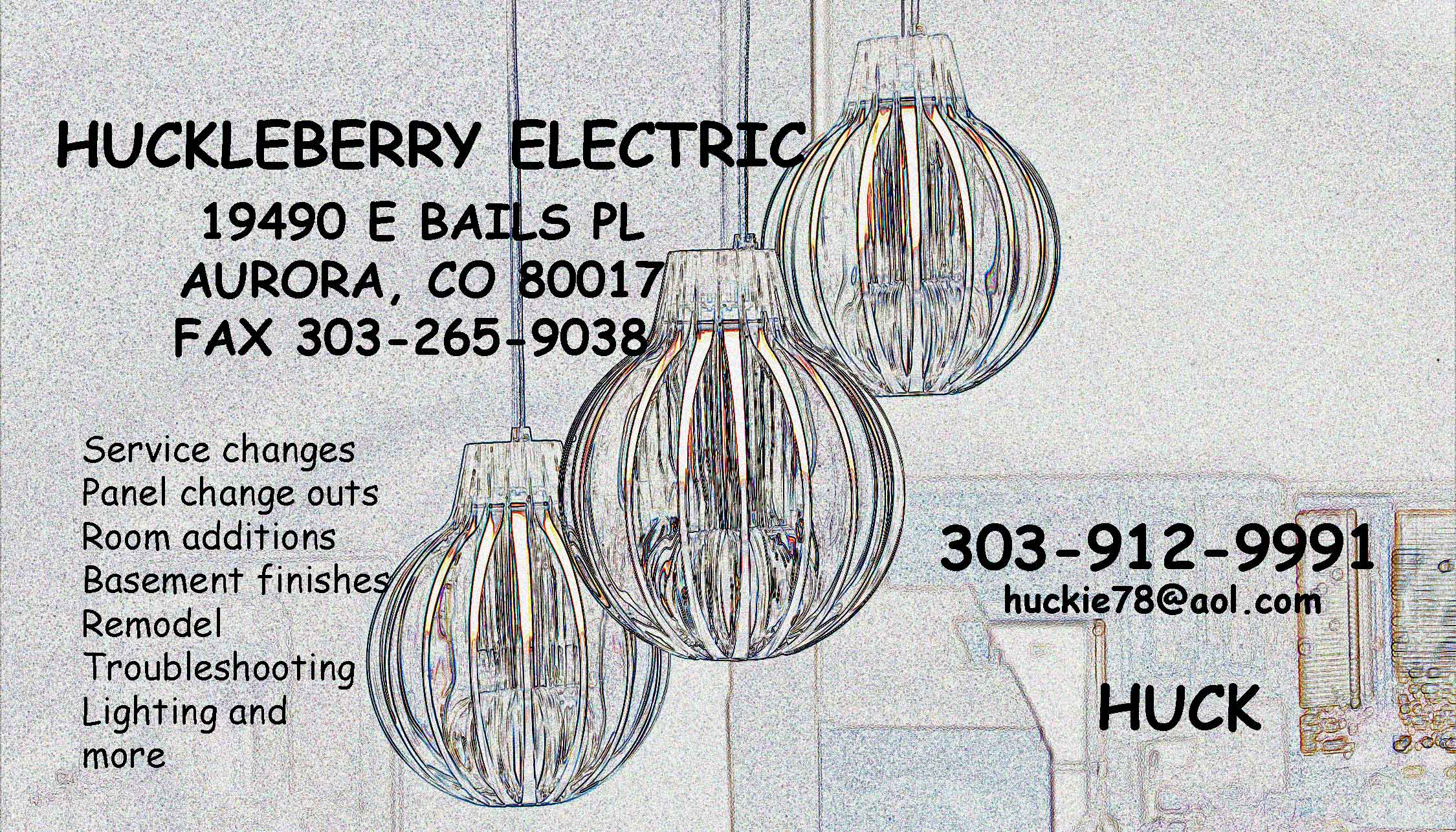 Aurora - denver electrician, Aurora - denver electrical contractors, aurora co electrician, aurora electrical contractor, Aruora 80017